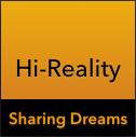 Hi-Reality